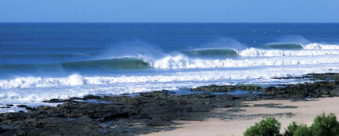 Simplesearch Co Za Self Catering Flats In Jeffreys Bay